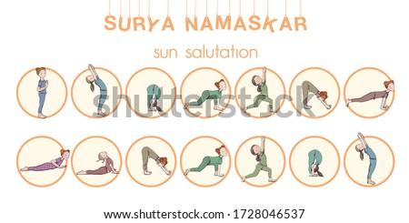 download surya wallpaper 240x320  wallpoper 47743