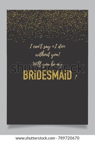 bachelorette party  bridal