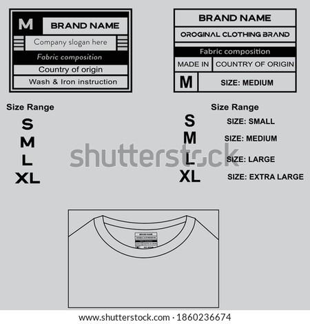 back neck print  bnp  template