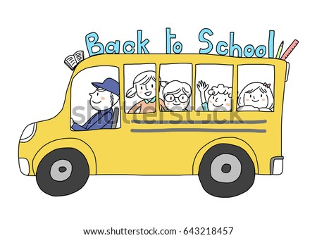 Mega Bus Logo
