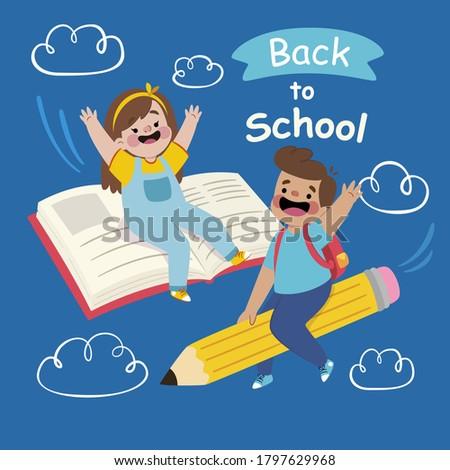 Back to school kids go to school Schooling back to school kids schools year Schools Schooling schools Children schoolboys schoolgirls Schooling back to school kids schoolchild Schools schoolchild