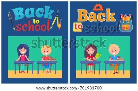 Happy School Hook up échecs crochet jusqu'à Sugar Mama