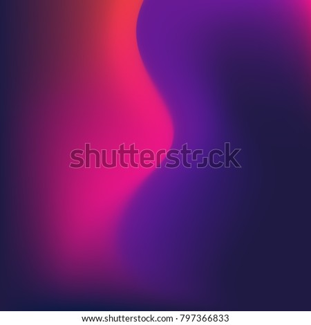 background abstract lava pink