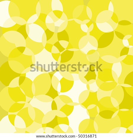 background abstract mosaic vector illustration
