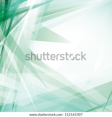 Background. Abstract Vector Design.