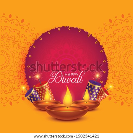 background, banner, black, celebration, creative, culture, decoration, deepavali, deepawali, design, diwali, ethnicity, festival, festival-of-lights, festive, flame, floral, flower, glossy, greeting,