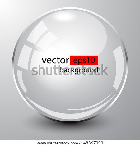 background design  3d white