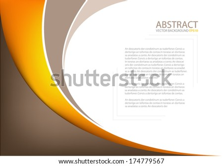 background earth tone color
