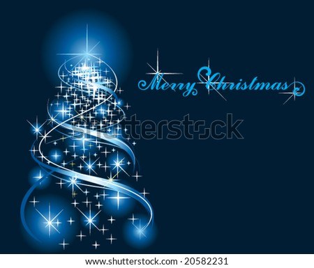 Background Images on Background Blue Christmas Seamless Pattern Find Similar Images