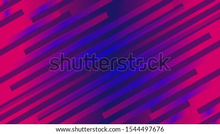 Background gradient dynamic. Background dynamic composition. Dynamic violet blue pink