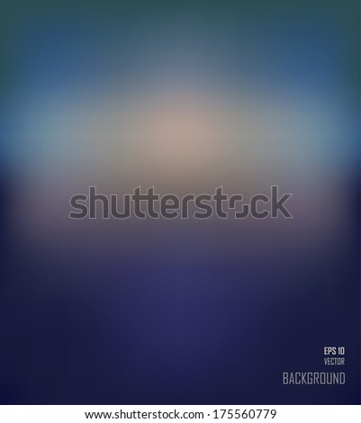 background gradients dark blue