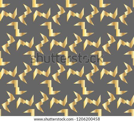 background image abstract