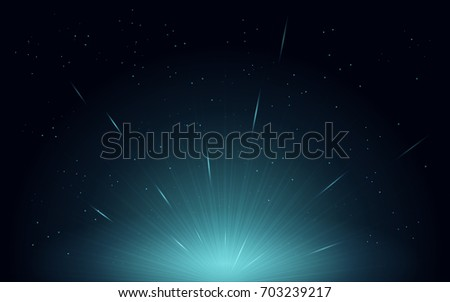 background images  galaxy and