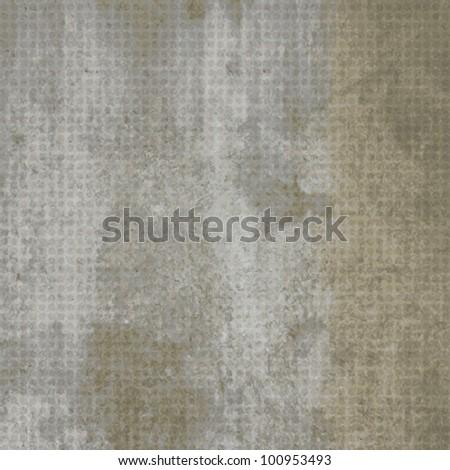 Background in brown tones vector