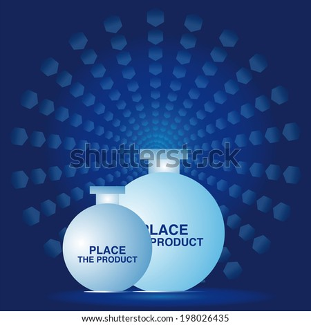 background in products #198026435