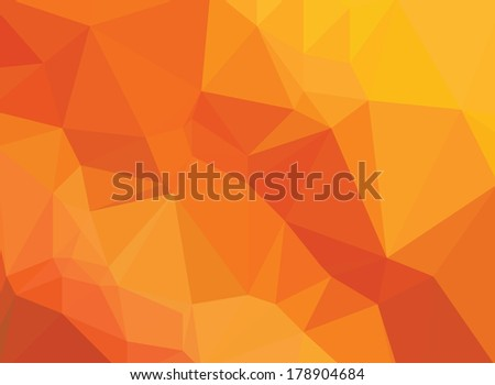 background modern texture
