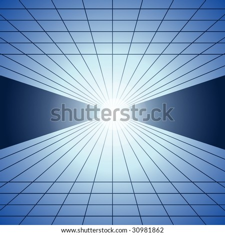 Background of abstract image #30981862