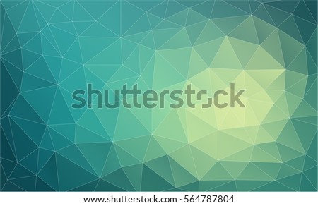 stock-vector-background-of-geometric-shapes-retro-triangle-background-colorful-mosaic-pattern