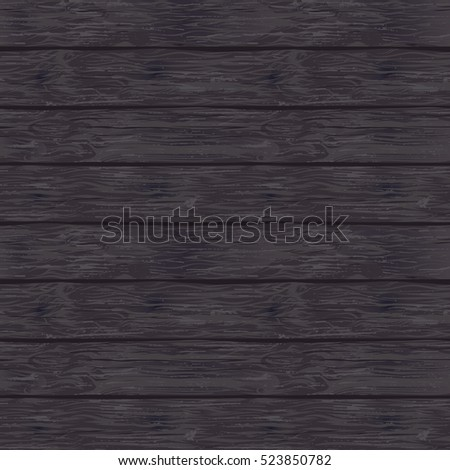 background of grey wood grey