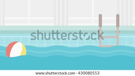 Images for Swimming pool design layout