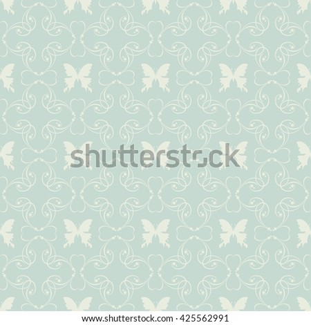 background pattern retro
