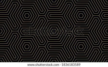 background pattern seamless