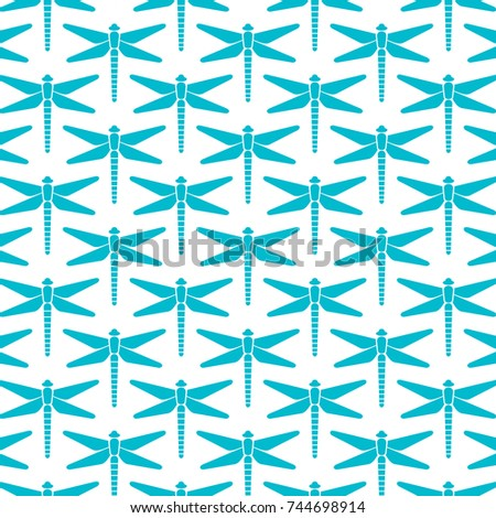 background pattern with