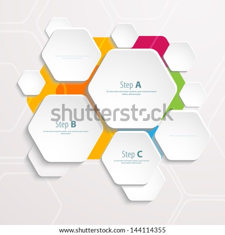 Paper Cutting Design Templates Paper Design Template