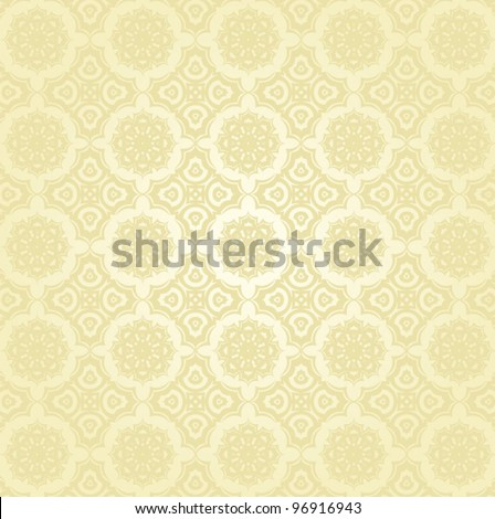 Background shading design - stock vector