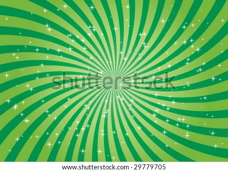 Stock Vector Backgrounds Background Stripes Stock