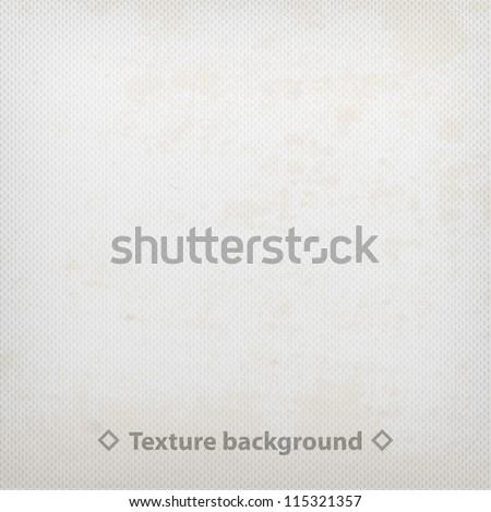 background texture 6 HIGH DETALIED