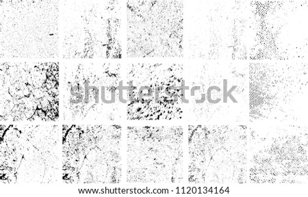 Background.Texture Vector.Dust Overlay Distress Grain ,Simply Place illustration over any Object to Create grungy Effect .abstract,splattered , dirty,poster for your design.