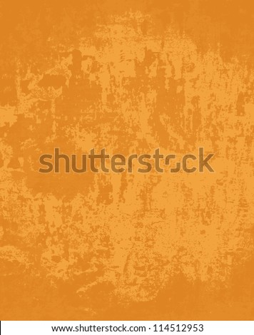 background texture vector