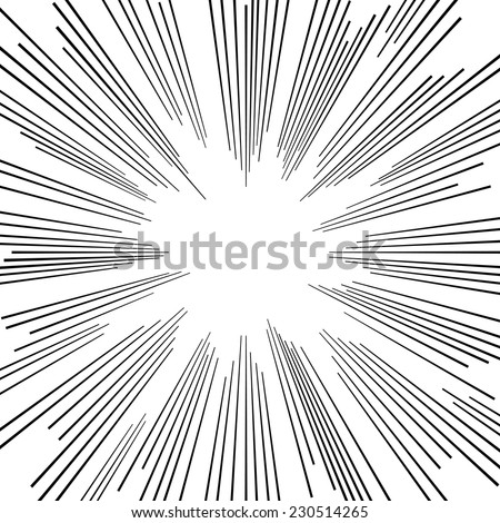 background vector  monochrome