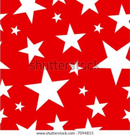 wallpaper stars. wallpaper - stars