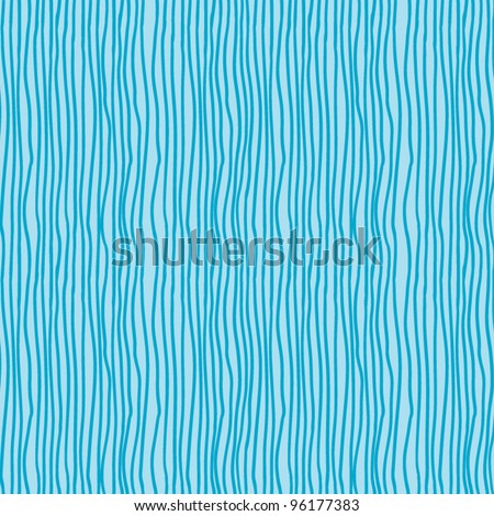 background with line pattern  wallpaper