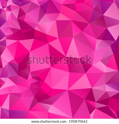 background with magenta