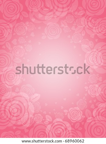 stock-vector-background-with-many-pink-r