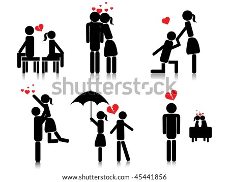 wallpaper romantic couple. romantic couple silhouette