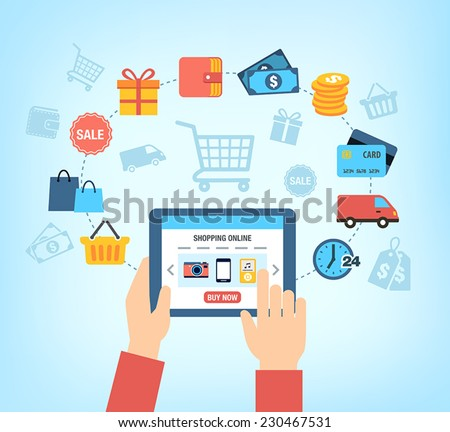 Stuff You Can Buy Online Buying Stuff Online