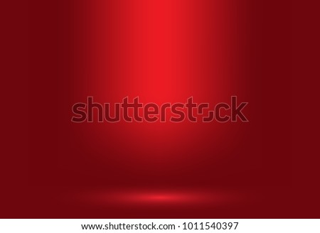 stock-vector-backgrounds-and-textures-light-red