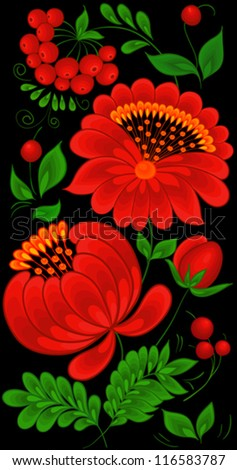 backgrounds flower pattern floral