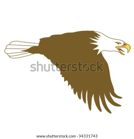 tattoo design philadelphia eagles tattoos Old Philadelphia Eagles Logos Vector Philadelphia Eagles Font