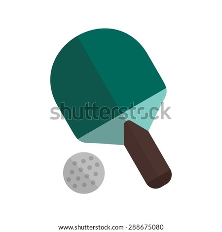 Ball, baseball, softball, sports icon vector image. Can also be used for fitness, recreation. Suitable for web apps, mobile apps and print media.