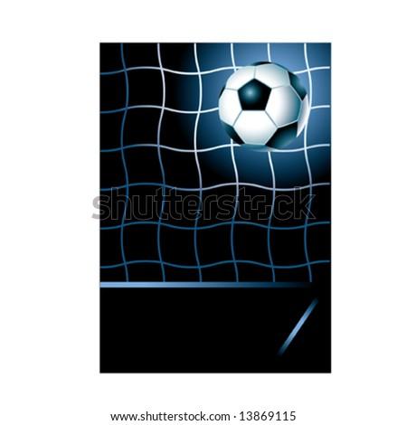 ball.vector image
