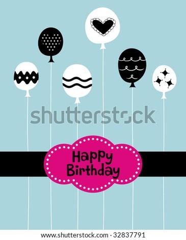 Happy Birthday Writing Designs. apr writing happy birthday