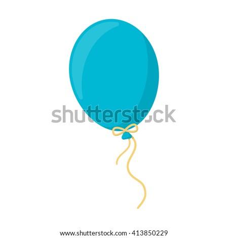 balloon icon balloon icon