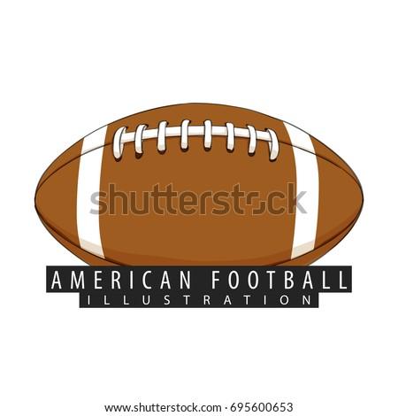 balls for american football
