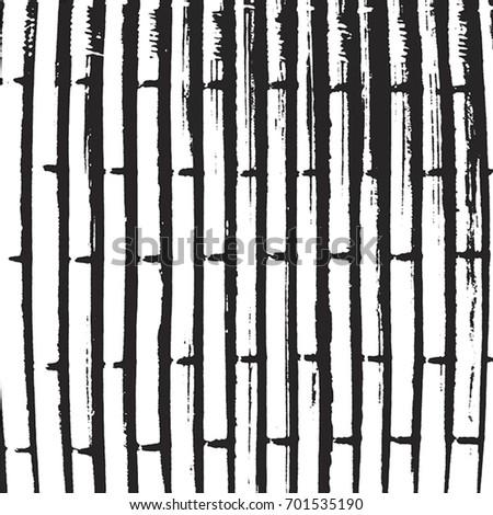 bamboo carpent overlay