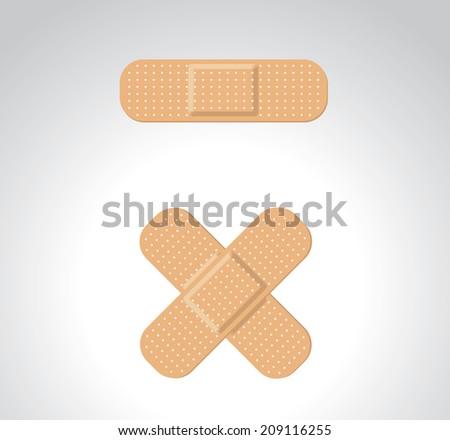 Band Aid Vectors Download Free Vector Art Stock Graphics Images